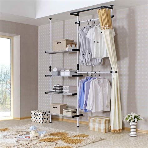 closet organizer ikea bedroom why should we choose closet systems ikea ikea