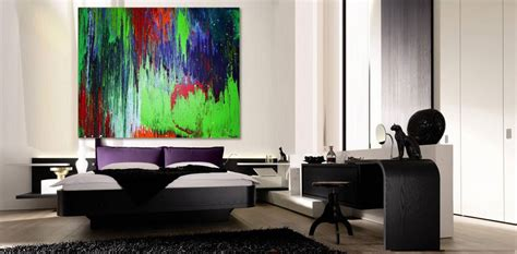 painting and decorating tips abstract paintings ideas on white wall paint for