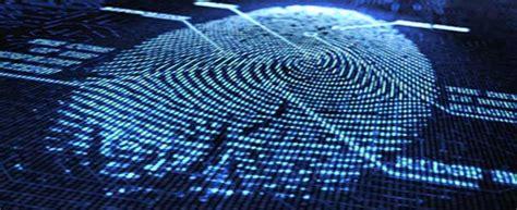 dati immagini gratis gravi falle di sicurezza sui nostri dati