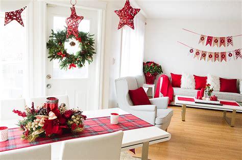 consejos decoracion 10 consejos para decorar tu casa en diciembre