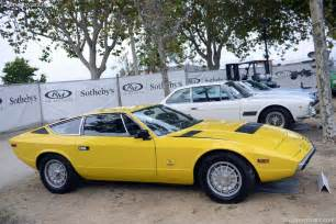 maserati khamsin auction results and data for 1975 maserati khamsin