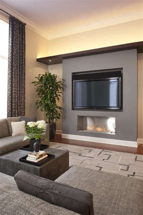 small modern living room modern small living rooms decoholic