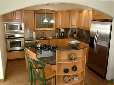 kitchen design with island layout 12x12 kitchen layout best layout room