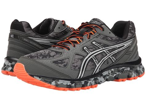 best athletic shoes for underpronation best athletic shoes for underpronation 28 images asics