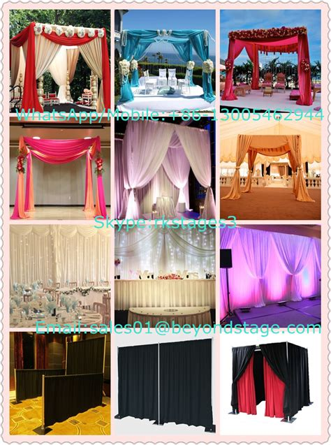 wedding backdrop lighting for sale collections of indian wedding decorations for sale