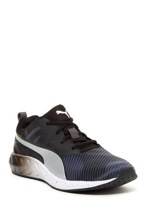 nordstrom athletic shoes nordstrom rack running shoes emrodshoes