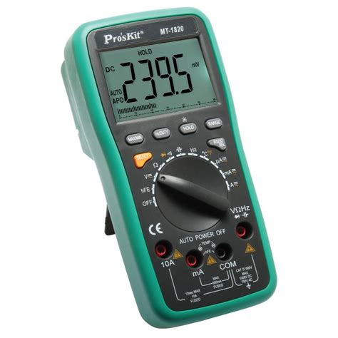 Multimeter Digital Malaysia proskit digital multimeter with usb end 5 22 2015 9 15 pm