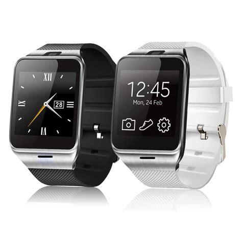 Smartwatch Rohs smartwatch ce rohs kaufen billigsmartwatch ce rohs partien