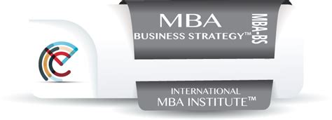 Mba Is A Strategist Degree what is usd 597 mba business strategy degree program