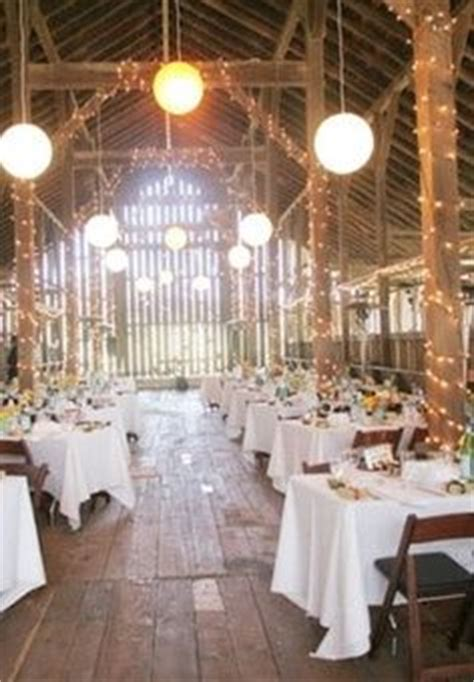 1000 images about rustic elegance prom on pinterest
