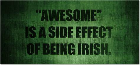 irish quotes quotesgram