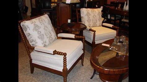 connecticut home interiors furniture showroom connecticut home interiors