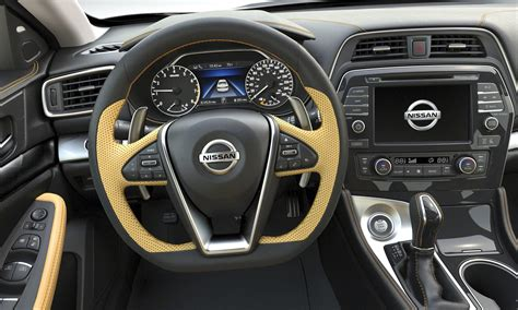 nissan maxima 2016 interior image gallery nissan 2016 inside