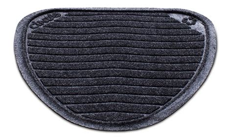 mats commercial industrial mats cintas