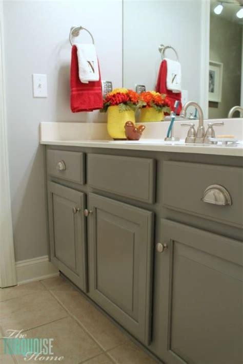 ideas  wall cabinets  pinterest bathroom