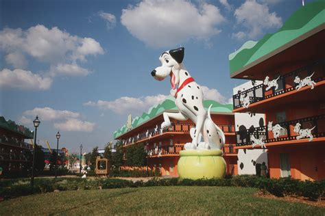 film disney world vacation deals to orlando united states sunquest vacations