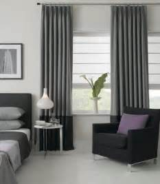 Modern Window Treatments by Types Of Window Treatments Window Treatments For Every Room