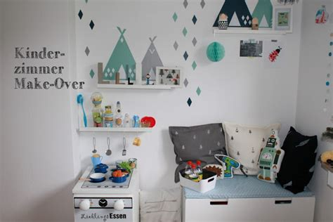 Ikea Hacks Kinderzimmer Spieltisch by Kleines Freudenhaus Kinderzimmer Make Zu Weihnachten