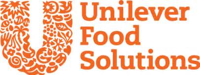 unilever food solutions 187 home