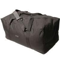 blackhawk cz gear bag blackhawk 20cz00bk cz equipment bag