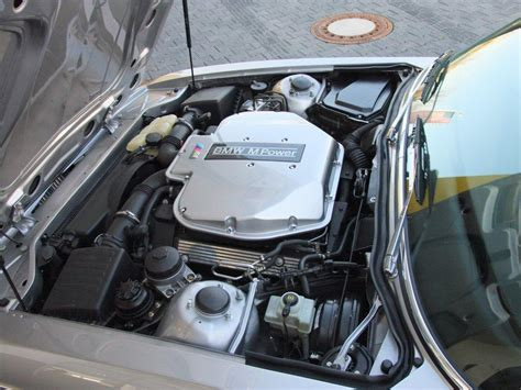 bmw  cs      conversion performancedrive