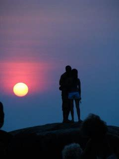 imagenes tiernas de parejas muy tiernas fotos de parejas los 20 mejores temas para