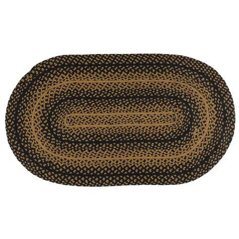 walmart braided rugs walmart braided rugs home design ideas and pictures
