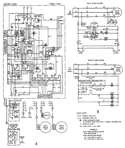 electric switch board diagram switchboard wiring diagram switchboard free engine image