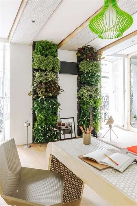 indoor garden design ideas types  indoor gardens
