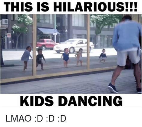 Dancing Kid Meme - 25 best memes about d d d d memes