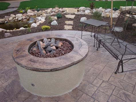 Landscape Ideas Denver Landscaping Ideas For Colorado Front Range