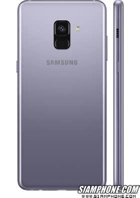 Samsung A8 Terkini samsung galaxy a8 2018 smartphonedua sim display 6 inci