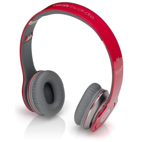 beats by dre hd how to spot fakes unboxing 10 images about beats by dre how to spot fakes on