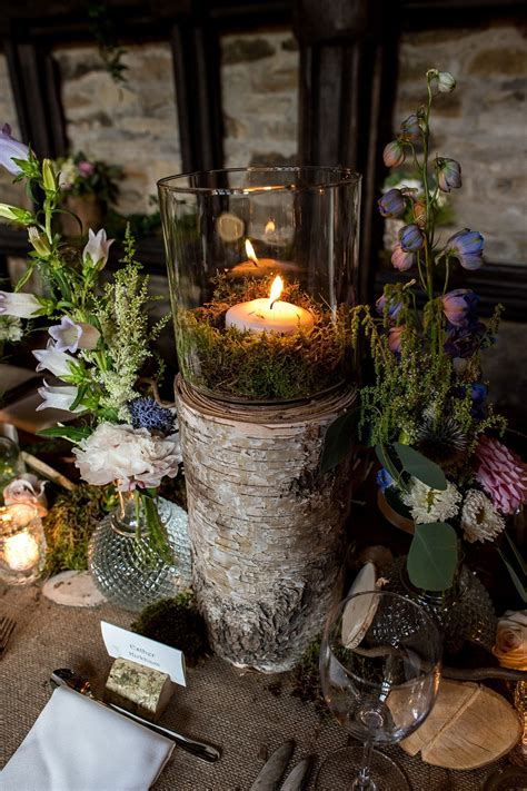 tale enchanted woodland theme wedding bridesmagazine co uk wedding ideas woodland