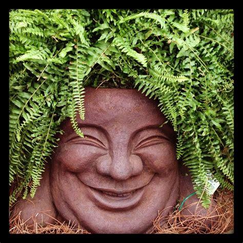 head planter pots for sale best 25 head planters ideas on pinterest hakone grass