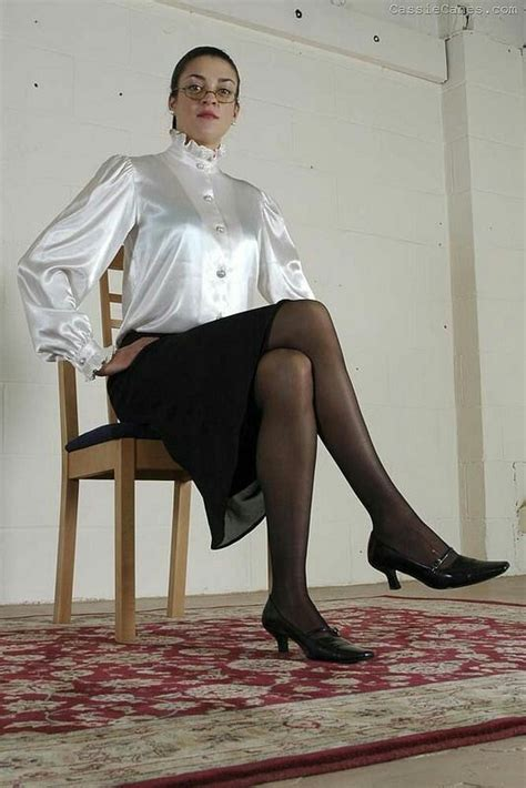 satin mistress 231 best images about governess on pinterest blouse and
