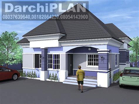 3d home kit by design works inc 28 bedroom construction design 11 bold bedroom