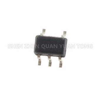 plc on a chip integrated circuits programmable integrated circuit ic chip tc1017r 3 0vlttr buy tc1017r 3 0vlttr ic chip tc1017r