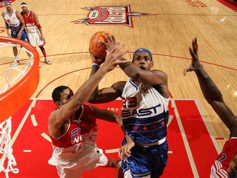 imagenes emotivas de basquet gafas deportivas para baloncesto cottet sports tu