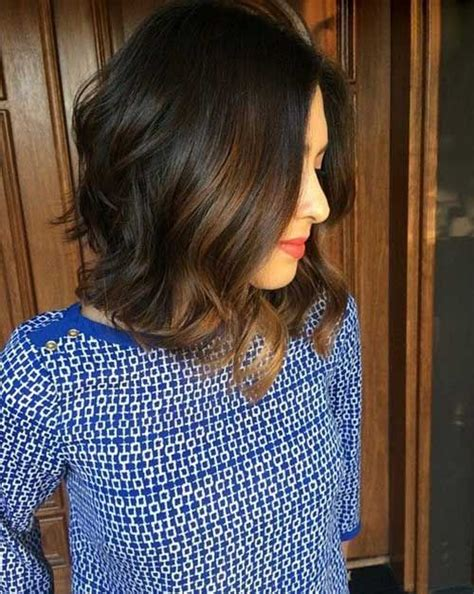 most over dine hairstyles 17 best images about the quot lob quot on pinterest shorts long