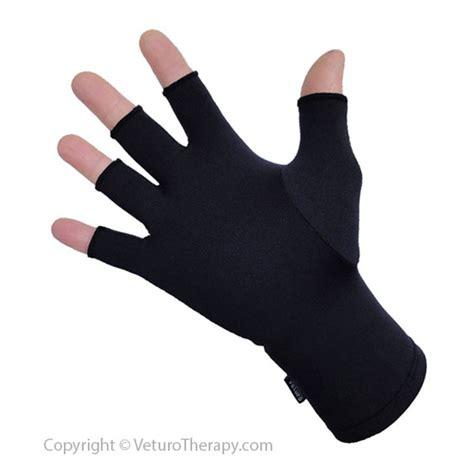 Gloves Half Finger Gloves infrared arthritis gloves half finger gloves for