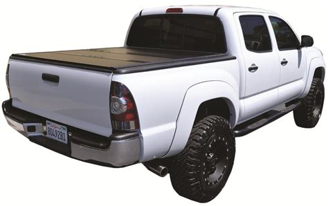 tacoma bed covers bak industries tonneau covers for toyota tacoma 2007