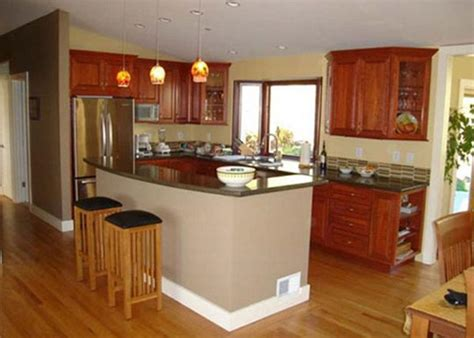 how can gulfport kitchen remodeling