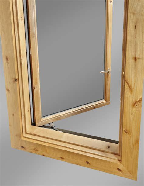 weathershield windows push out casement window offers wide open views retrofit