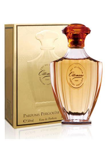femme ottomane ottomane ulric de varens parfum un parfum pour femme 1993