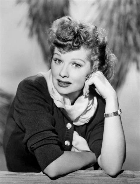 biography lucille ball 17 best images about i love lucy on pinterest nu est jr