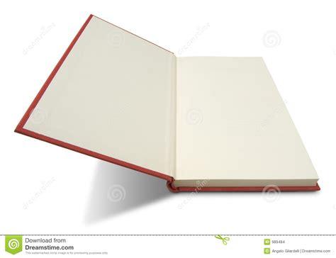 libro open libro abierto gallery