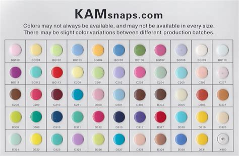 new colors index of kamsnaps images new colors