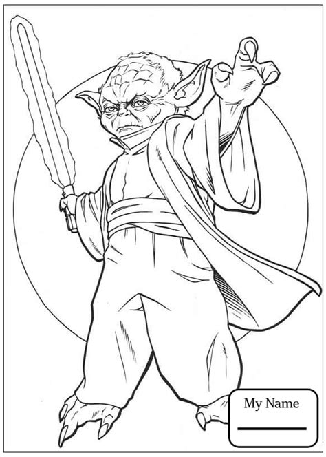 good kit fisto coloring pages artsybarksy