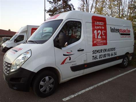 Location Camion Déménagement Super U. location camion super u pratique et utile comment. super u